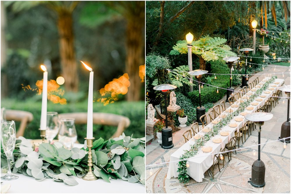 houdini-estate-wedding_0028.jpg
