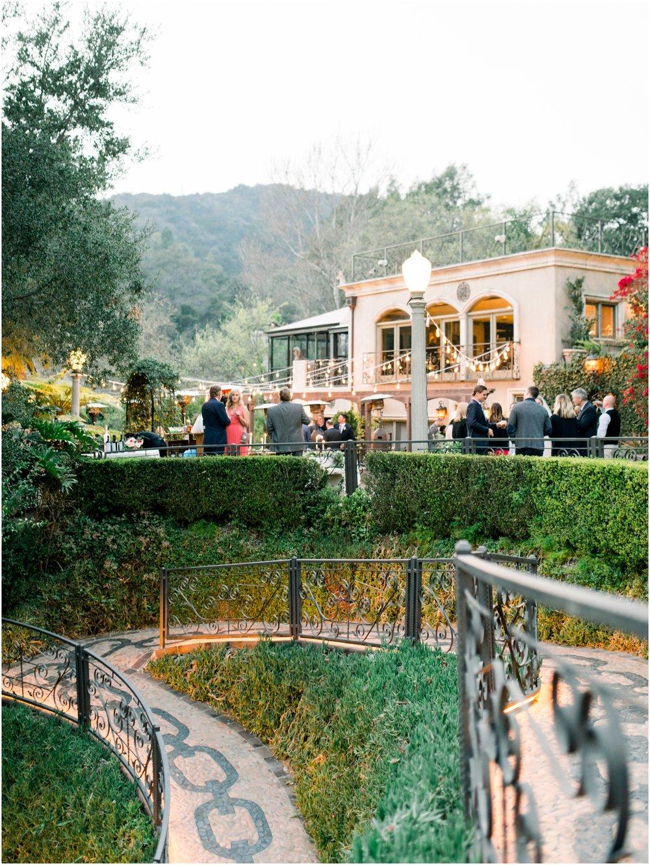 houdini-estate-wedding_0030.jpg