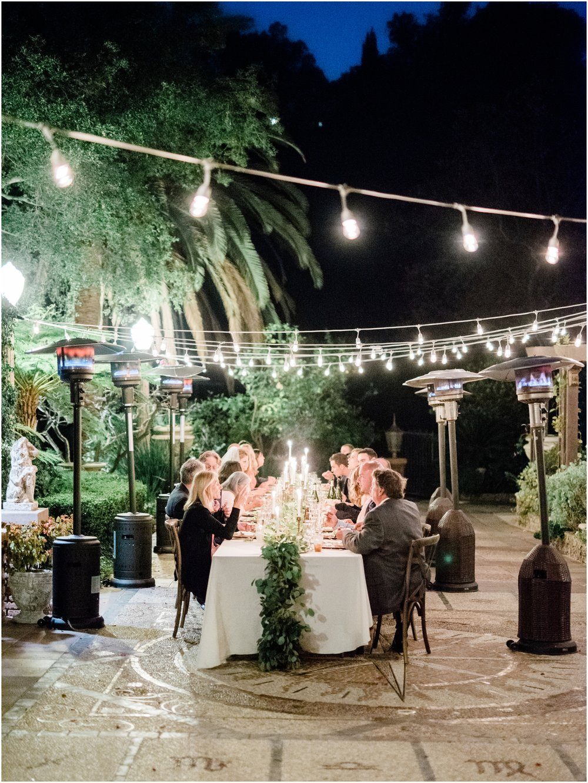 houdini-estate-wedding_0033.jpg