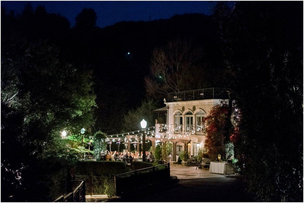 houdini-estate-wedding_0034.jpg