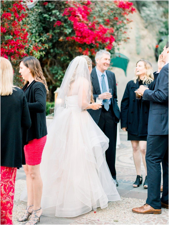 houdini-estate-wedding_0031.jpg
