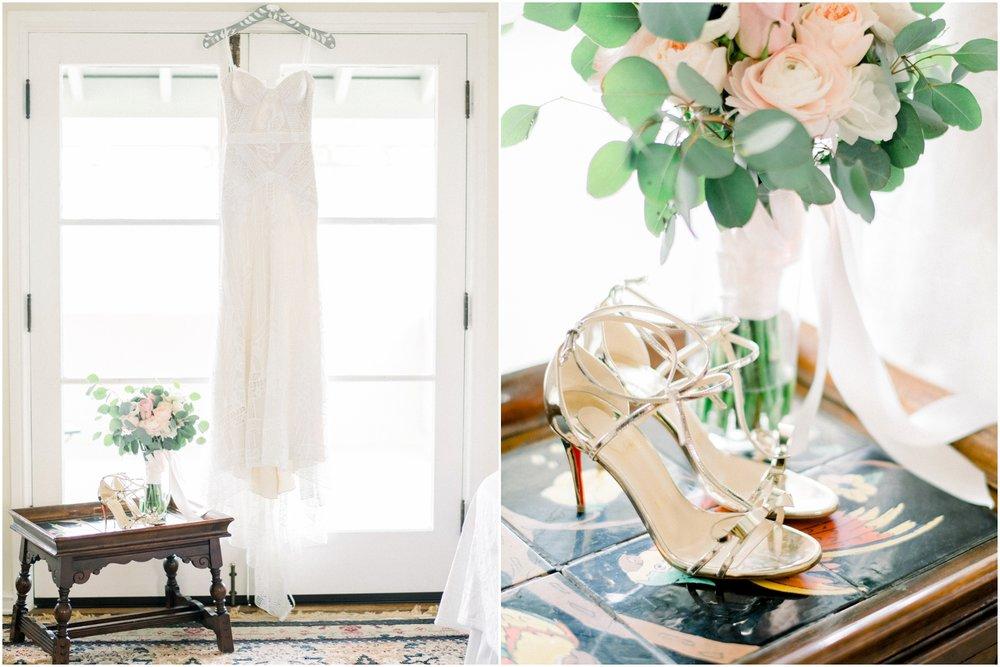 odonnell-house-wedding_0005.jpg