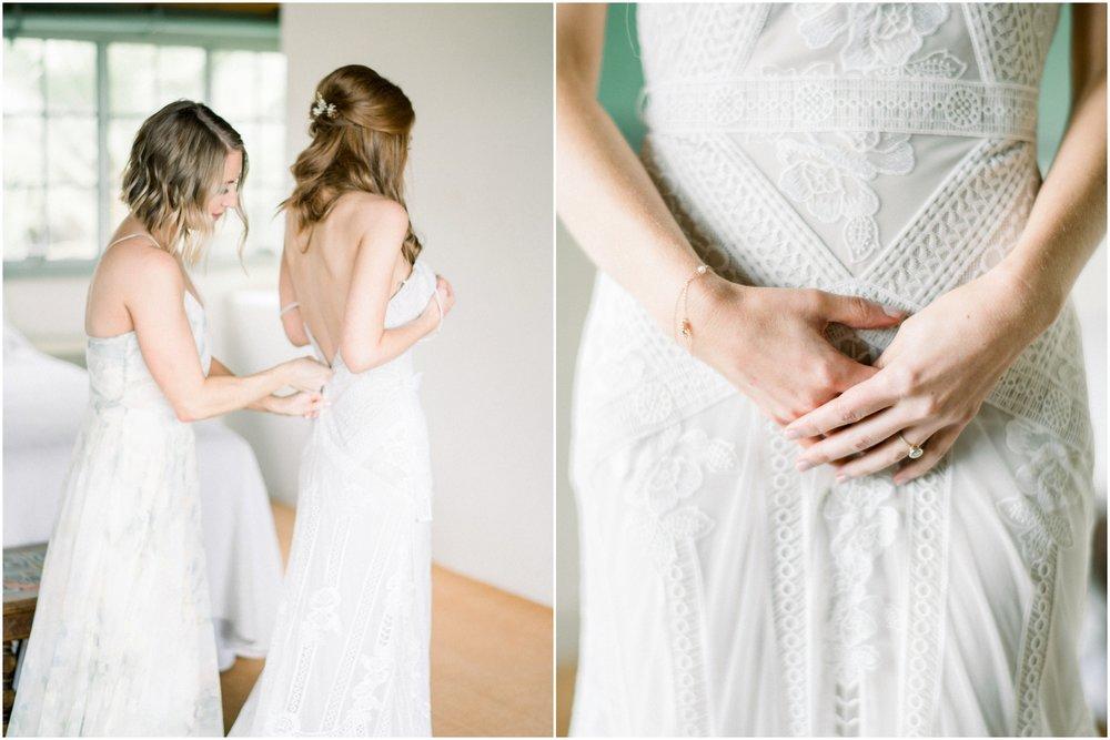 odonnell-house-wedding_0012.jpg