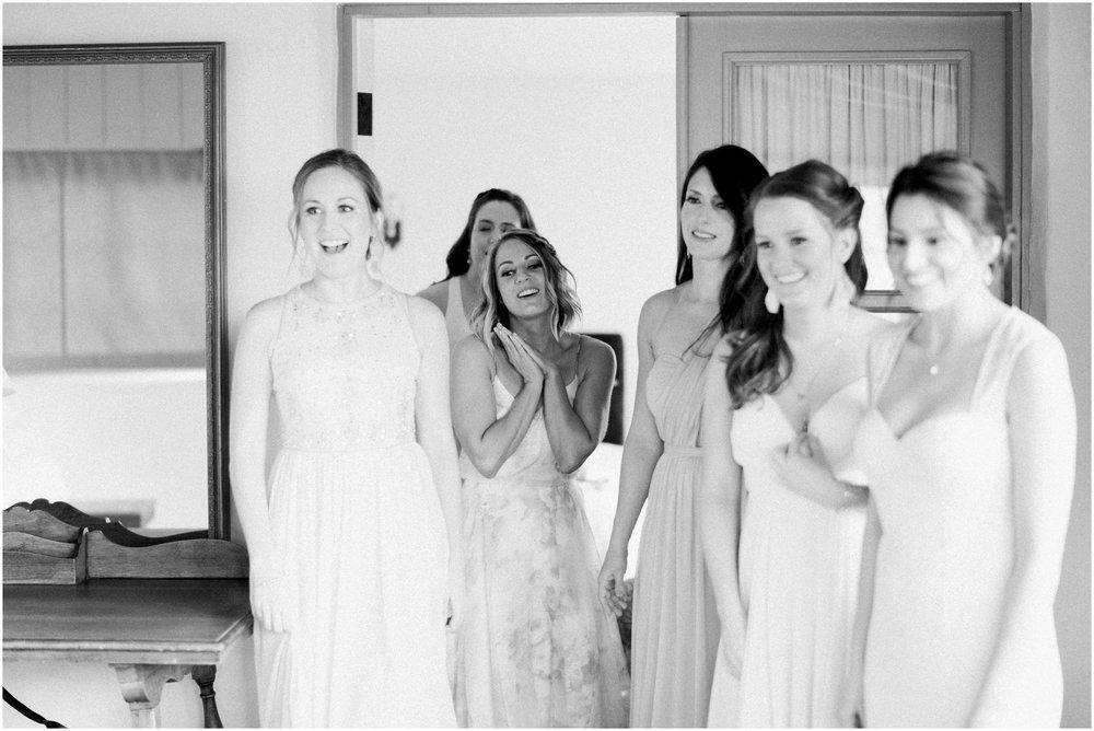 odonnell-house-wedding_0014.jpg