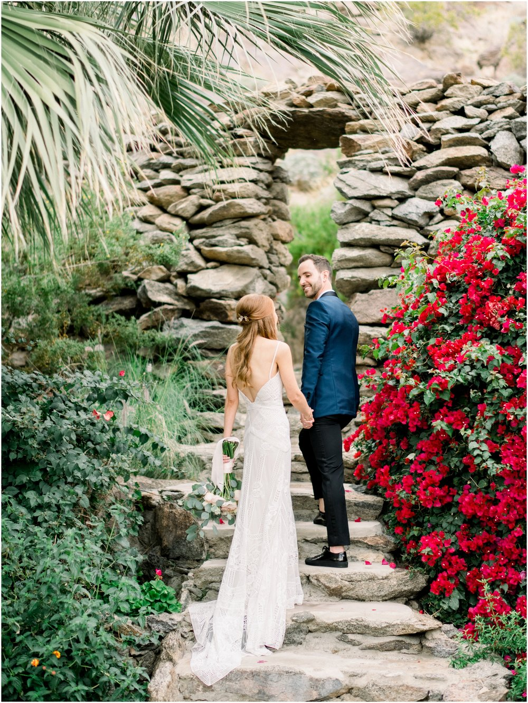 odonnell-house-wedding_0017.jpg