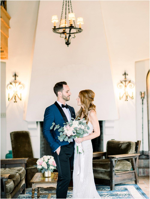 odonnell-house-wedding_0020.jpg