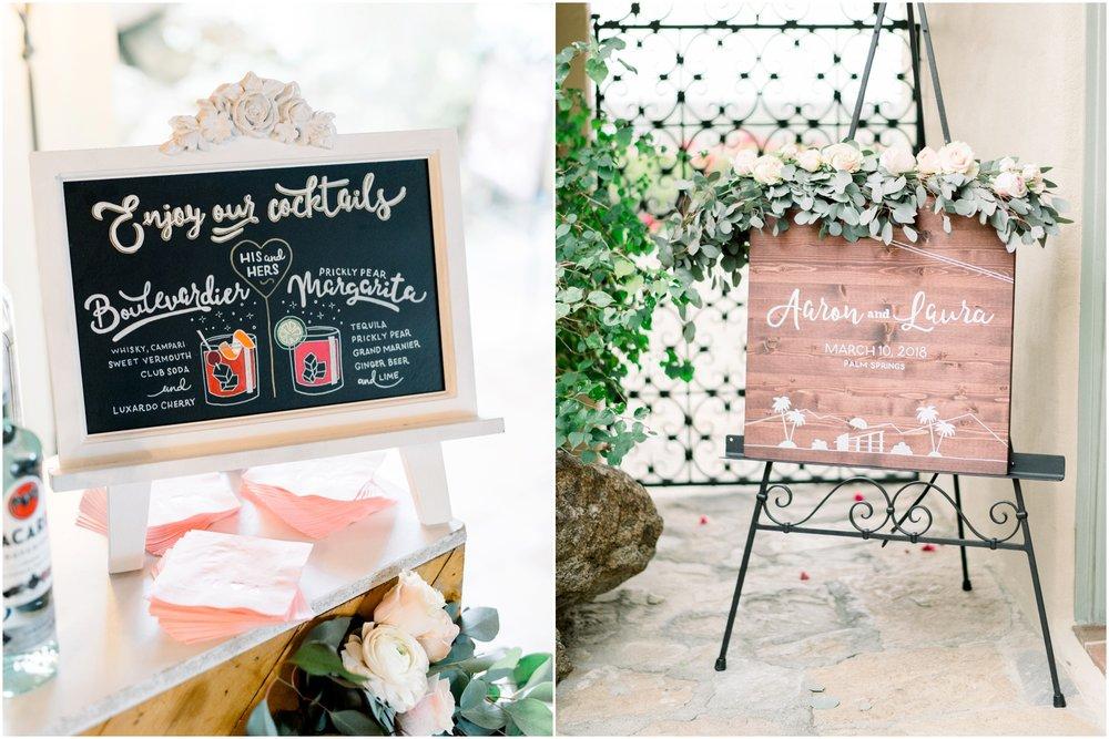 odonnell-house-wedding_0023.jpg