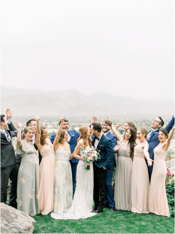 odonnell-house-wedding_0025.jpg