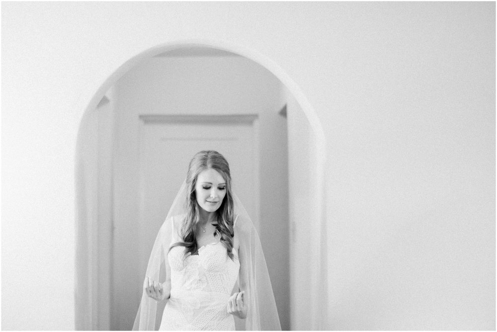 odonnell-house-wedding_0028.jpg