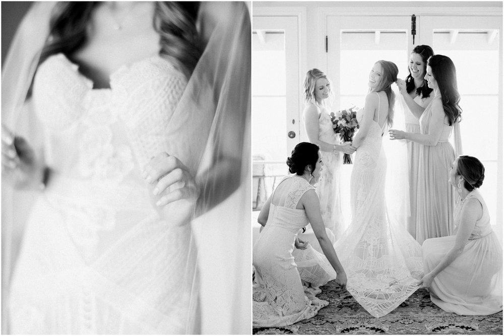 odonnell-house-wedding_0029.jpg