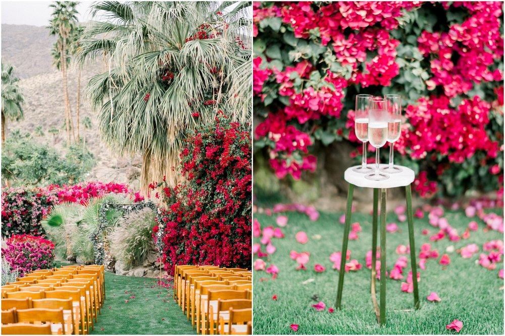 odonnell-house-wedding_0032.jpg