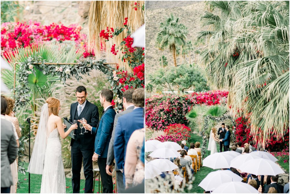 odonnell-house-wedding_0035.jpg