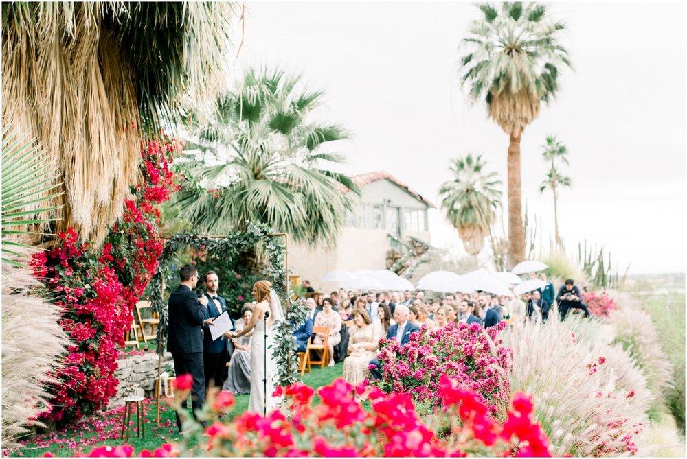 odonnell-house-wedding_0034.jpg