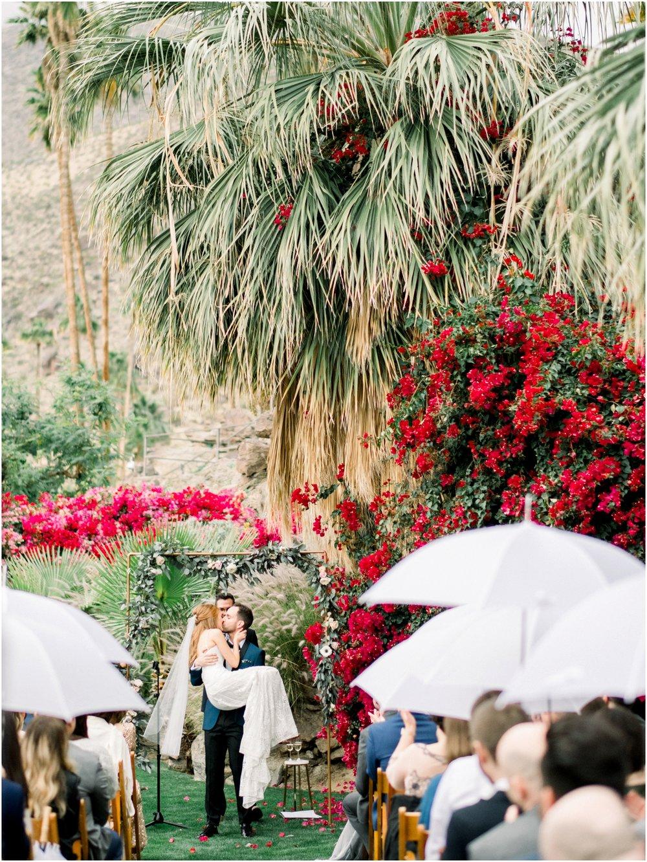 odonnell-house-wedding_0036.jpg
