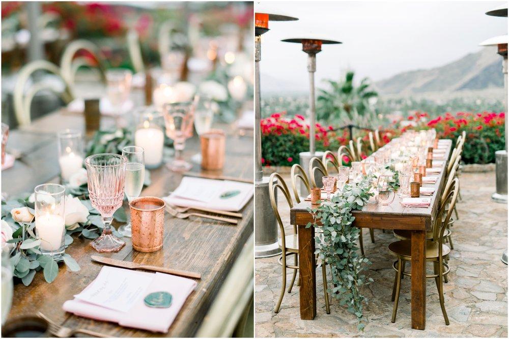 odonnell-house-wedding_0037.jpg