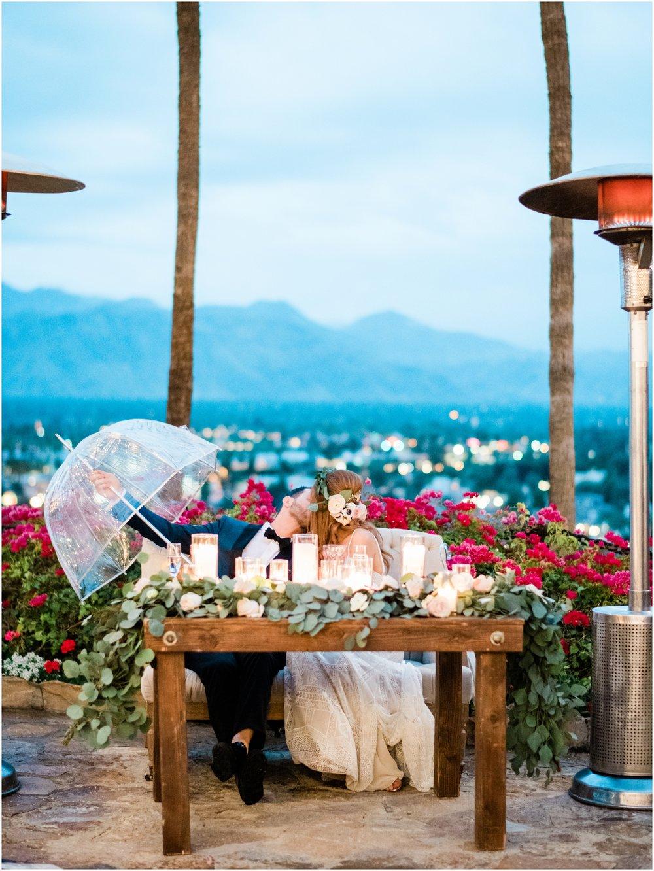 odonnell-house-wedding_0040.jpg