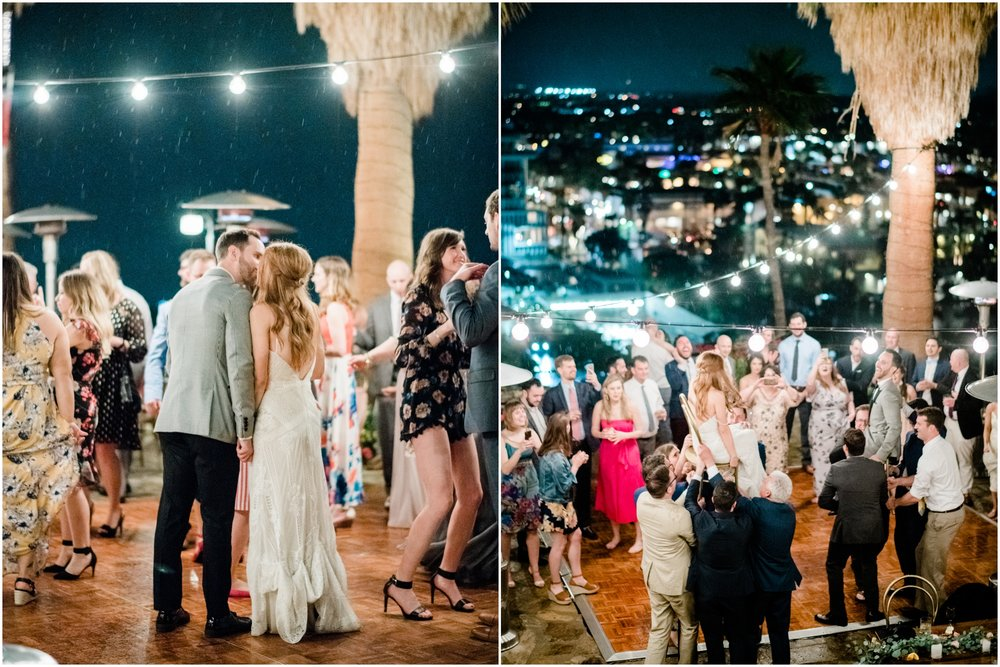 odonnell-house-wedding_0042.jpg
