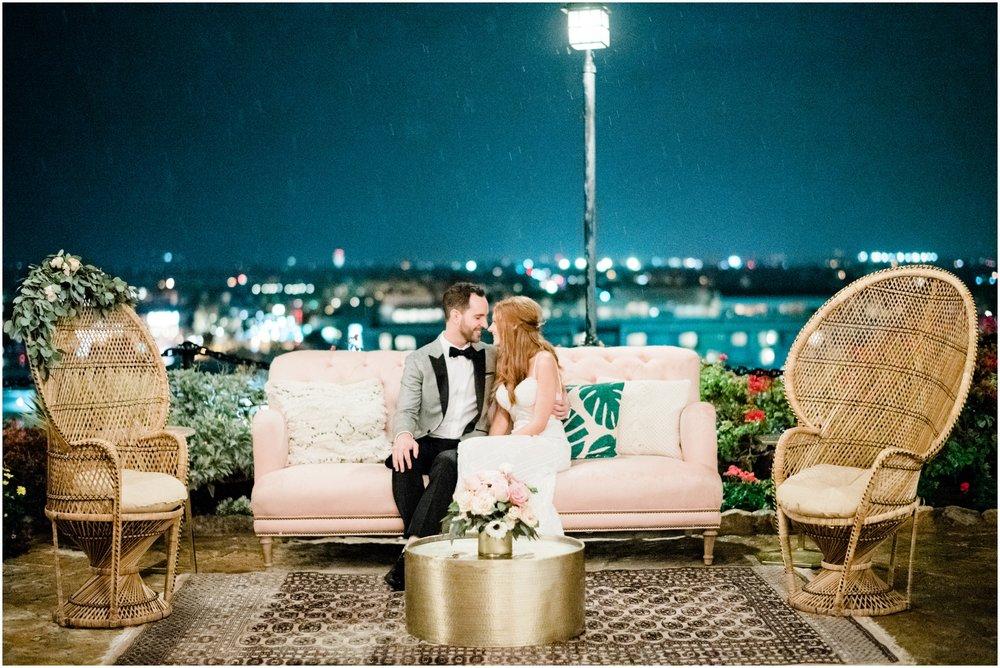 odonnell-house-wedding_0043.jpg