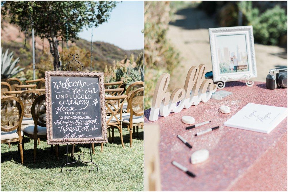 saddlerock-ranch-wedding_0008.jpg