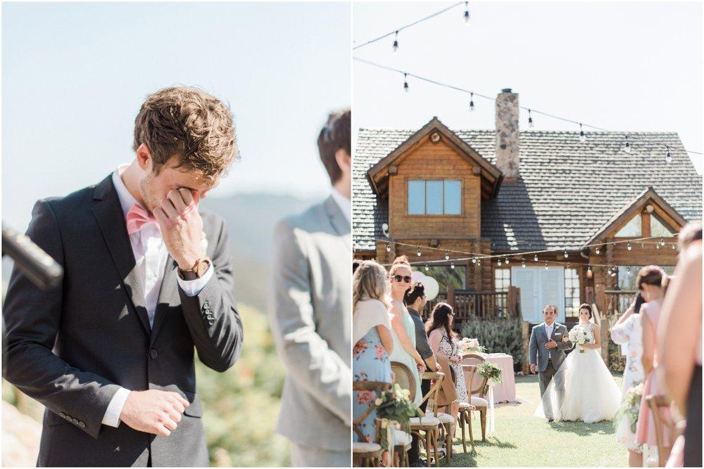 saddlerock-ranch-wedding_0011.jpg