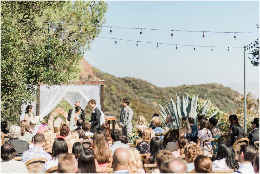 saddlerock-ranch-wedding_0012.jpg
