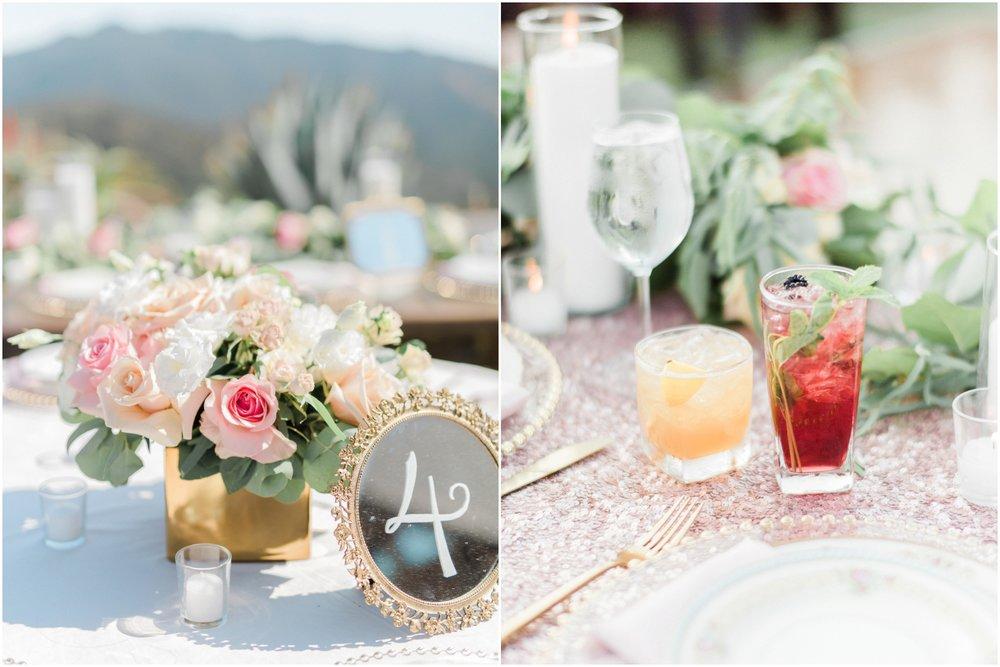 saddlerock-ranch-wedding_0014.jpg
