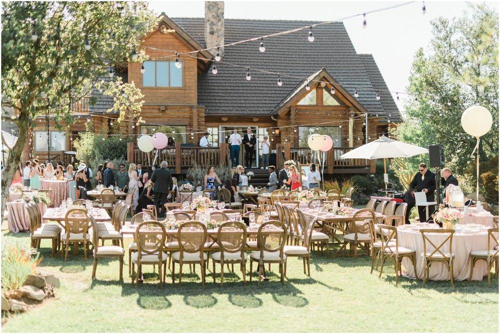 saddlerock-ranch-wedding_0017.jpg