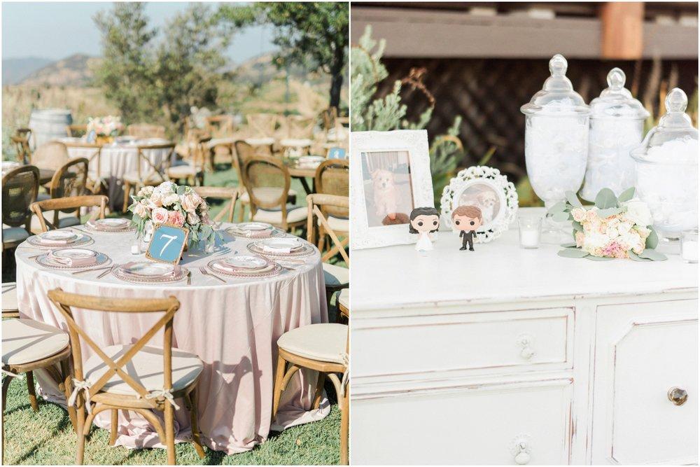 saddlerock-ranch-wedding_0018.jpg