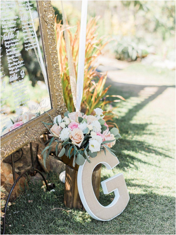 saddlerock-ranch-wedding_0015.jpg