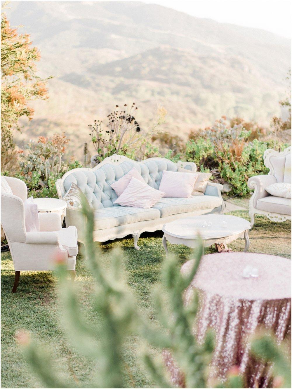 saddlerock-ranch-wedding_0019.jpg