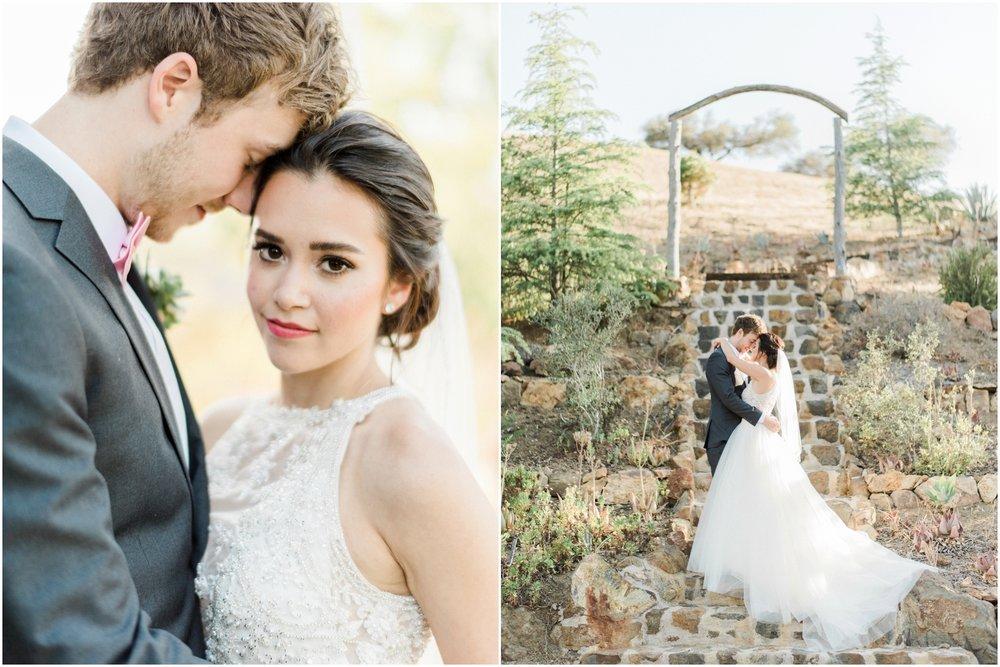 saddlerock-ranch-wedding_0028.jpg