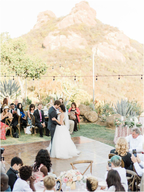 saddlerock-ranch-wedding_0034.jpg