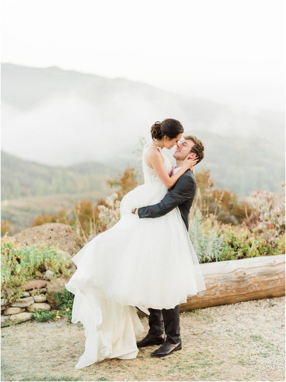 saddlerock-ranch-wedding_0040.jpg