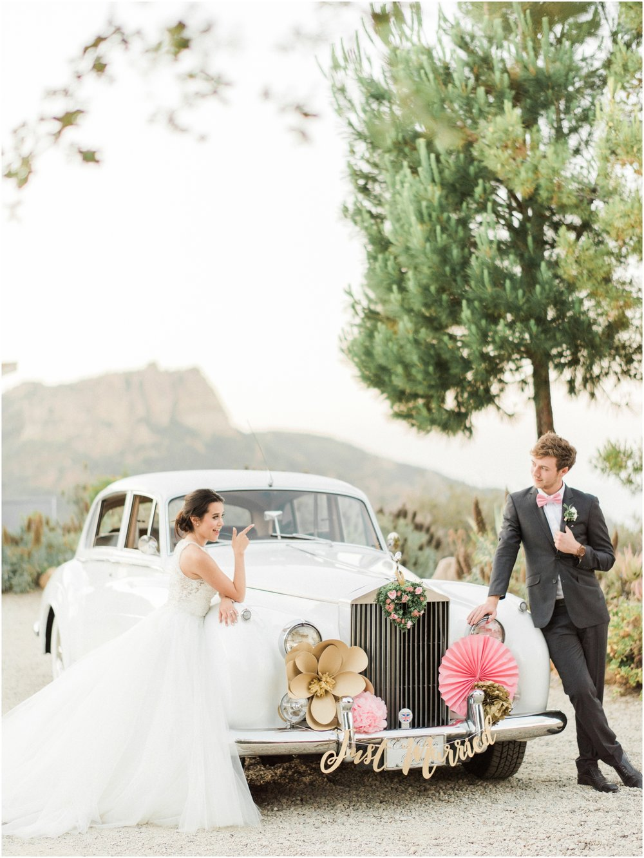 saddlerock-ranch-wedding_0043.jpg