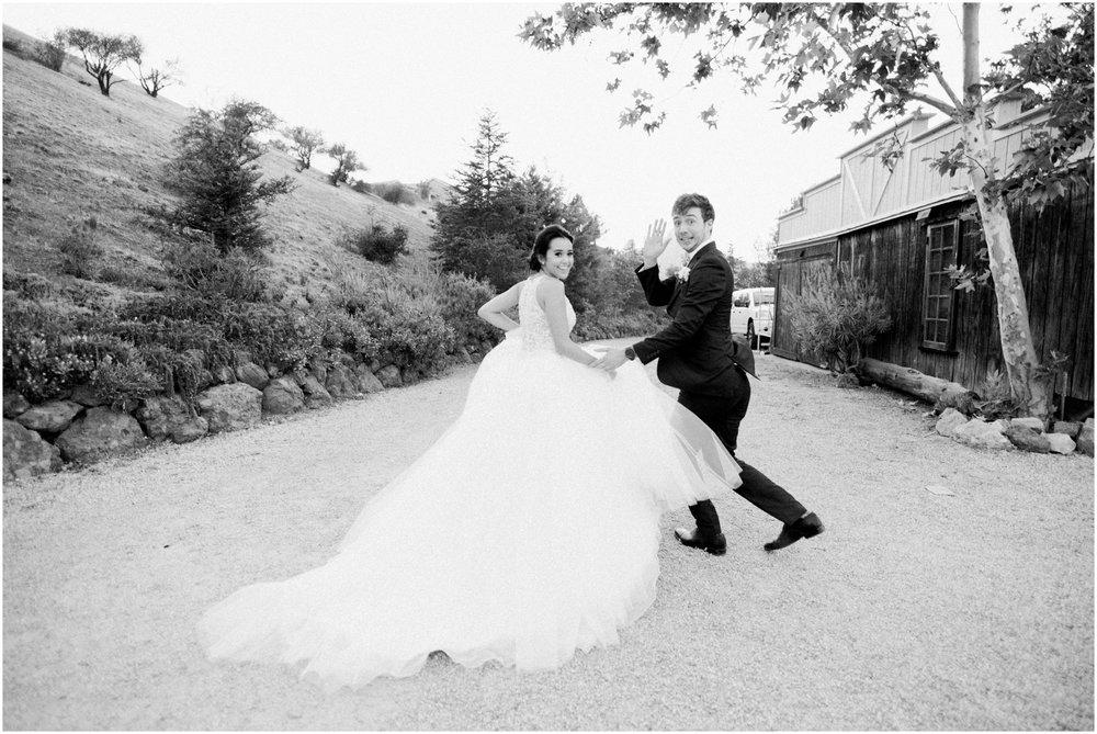 saddlerock-ranch-wedding_0044.jpg