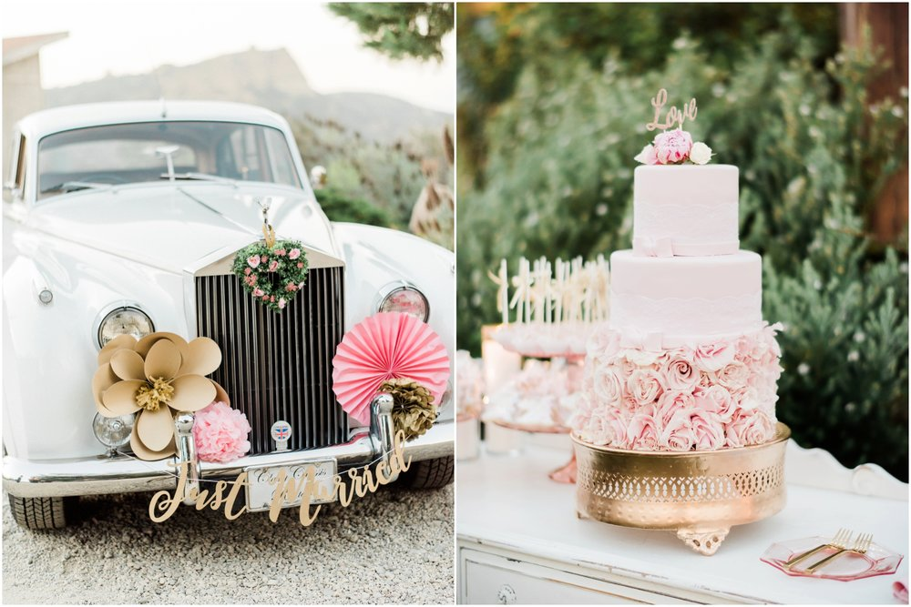 saddlerock-ranch-wedding_0045.jpg
