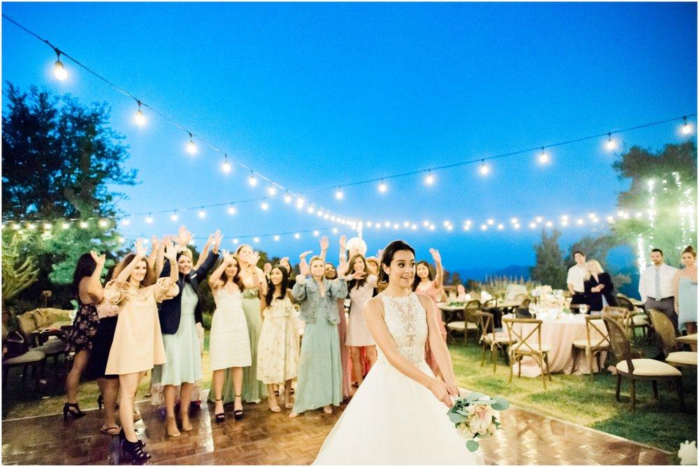 saddlerock-ranch-wedding_0048.jpg