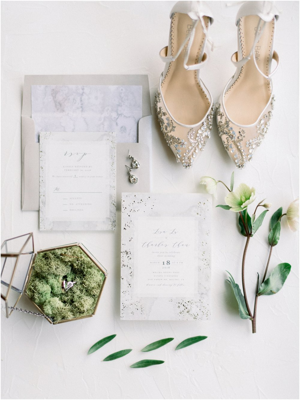 malibu-rocky-oaks-wedding-photographer_0004.jpg
