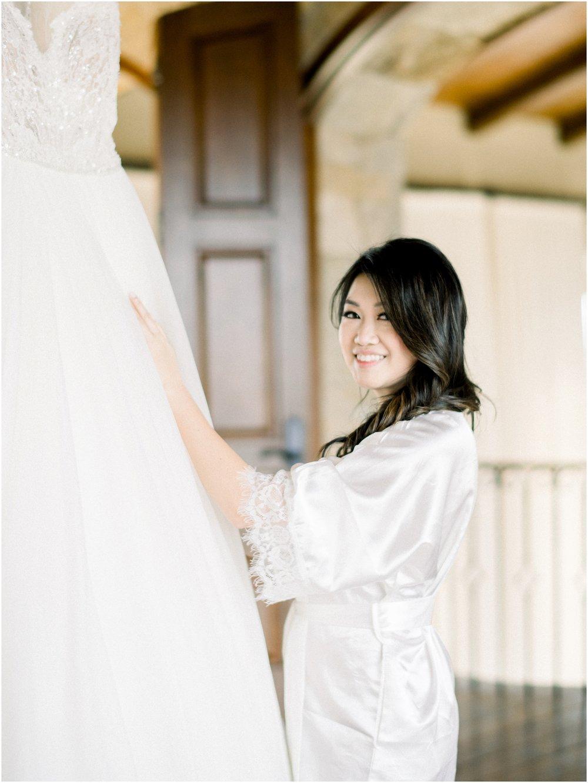 malibu-rocky-oaks-wedding-photographer_0006.jpg