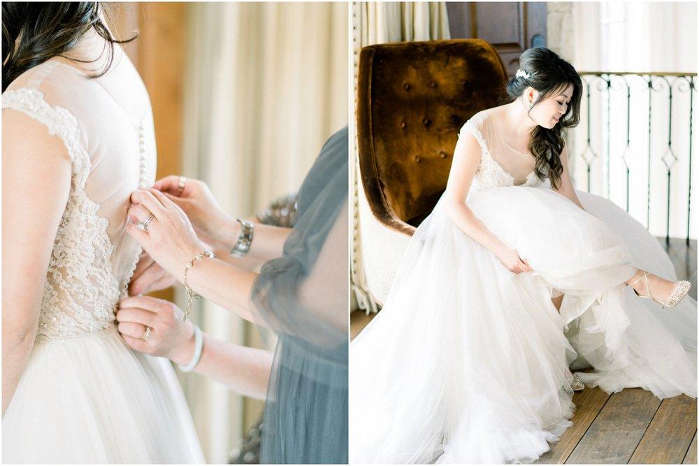 malibu-rocky-oaks-wedding-photographer_0009.jpg
