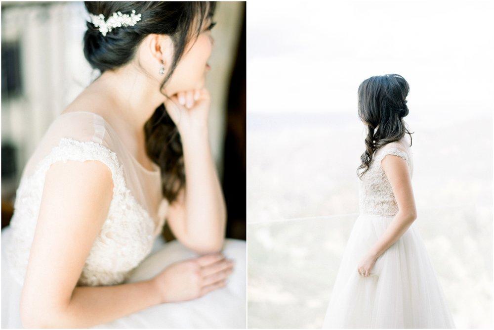malibu-rocky-oaks-wedding-photographer_0010.jpg
