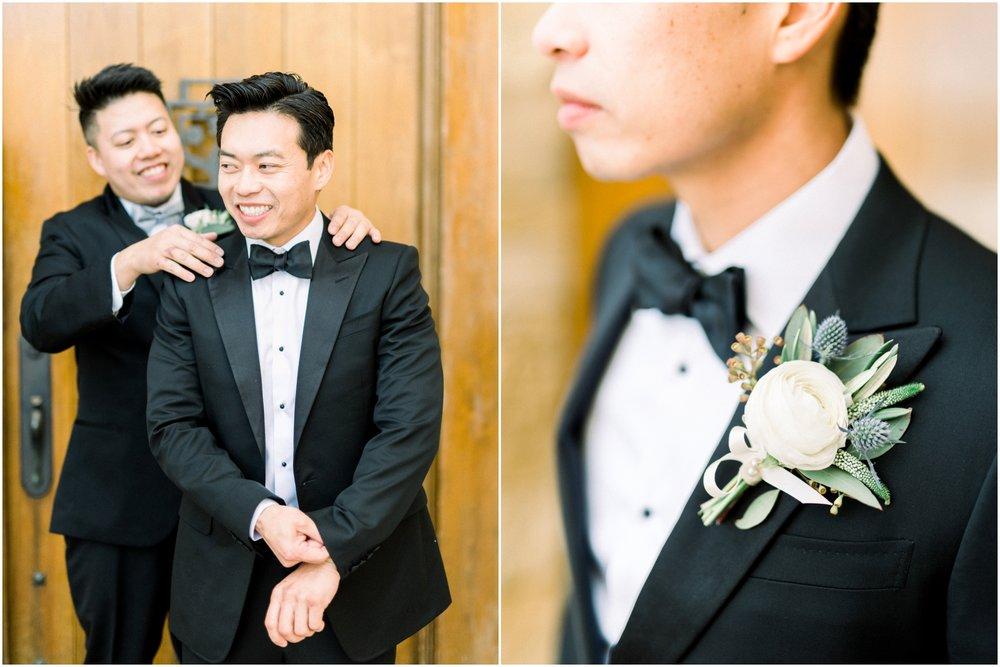 malibu-rocky-oaks-wedding-photographer_0011.jpg