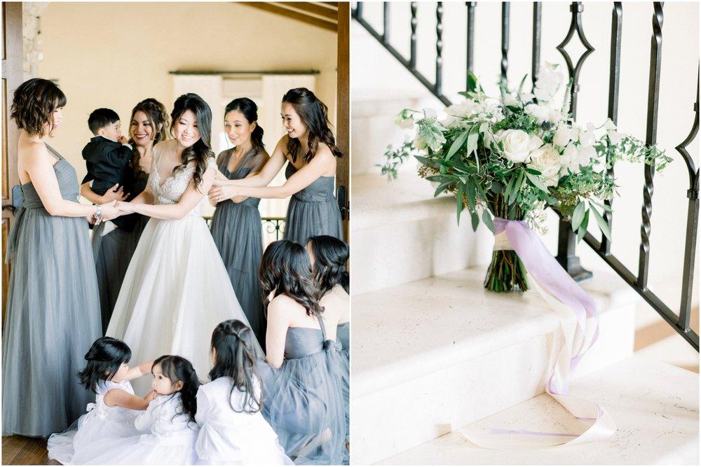 malibu-rocky-oaks-wedding-photographer_0013.jpg