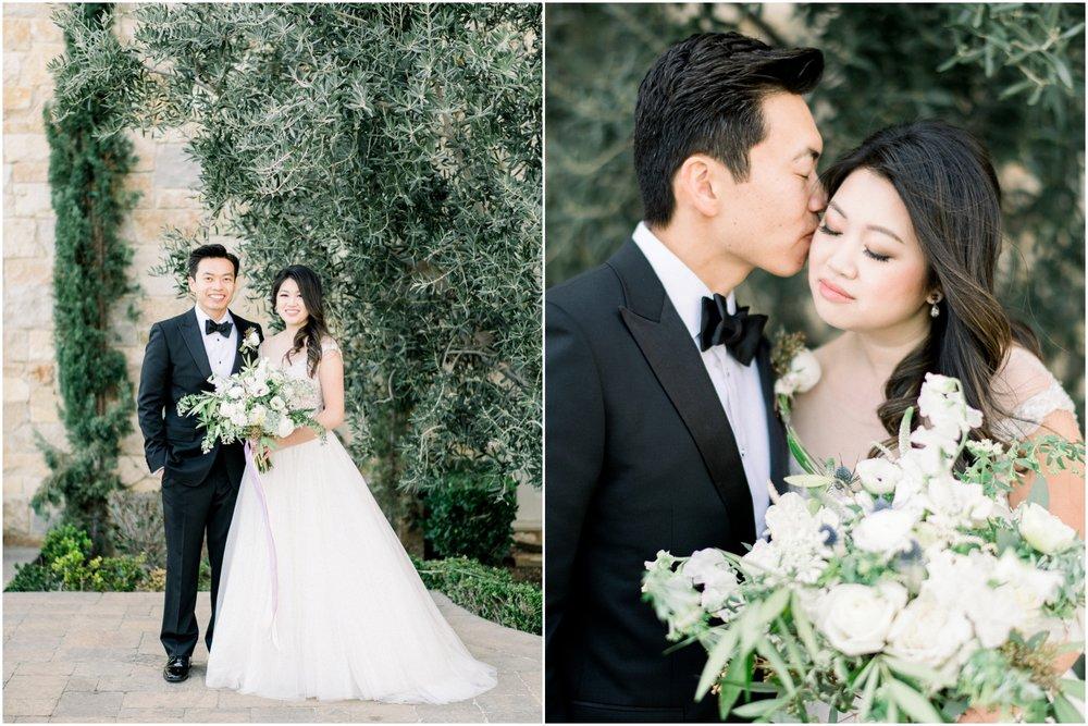 malibu-rocky-oaks-wedding-photographer_0016.jpg