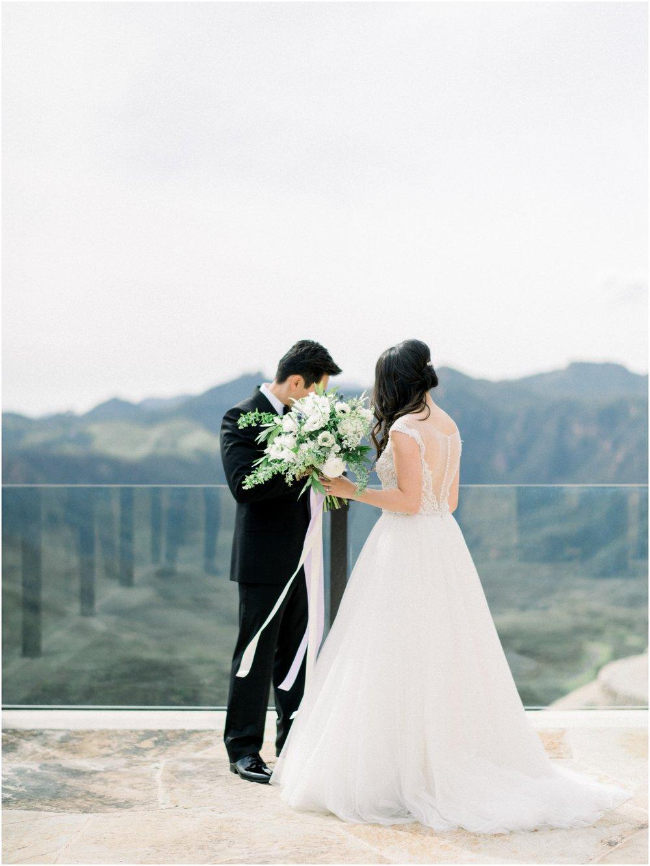 malibu-rocky-oaks-wedding-photographer_0014.jpg