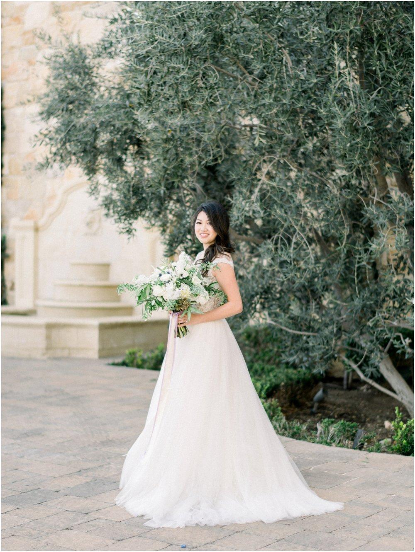 malibu-rocky-oaks-wedding-photographer_0017.jpg