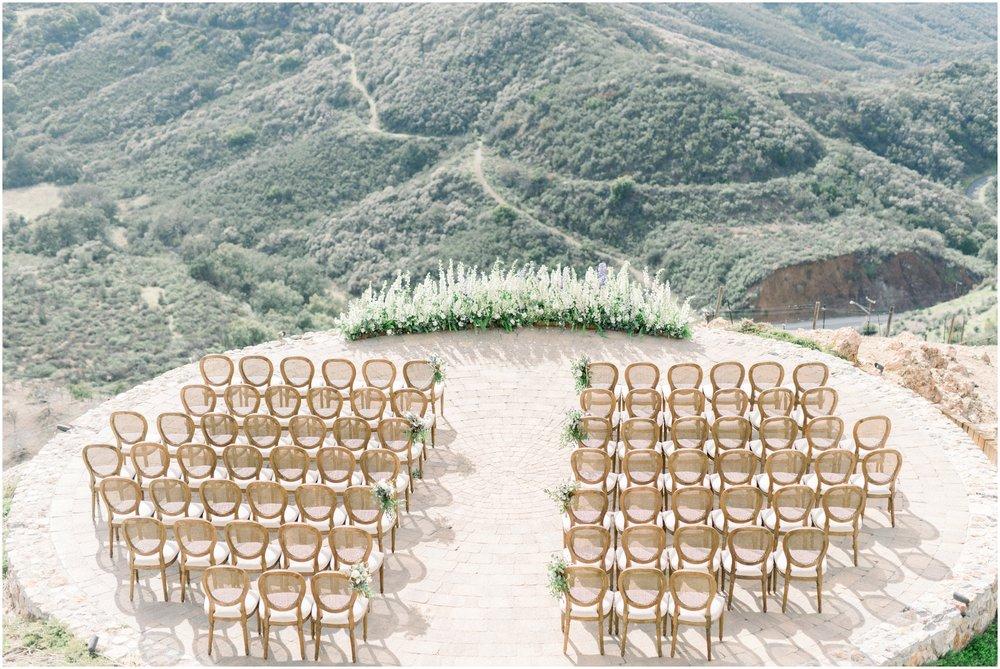 malibu-rocky-oaks-wedding-photographer_0019.jpg