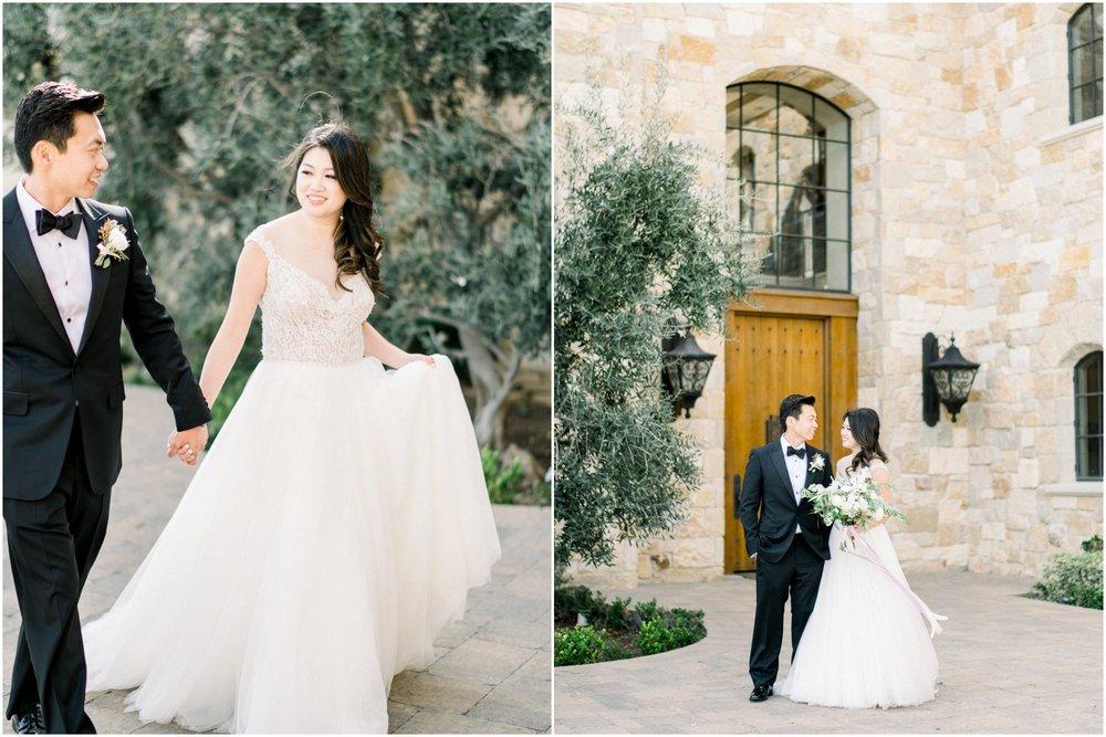 malibu-rocky-oaks-wedding-photographer_0018.jpg