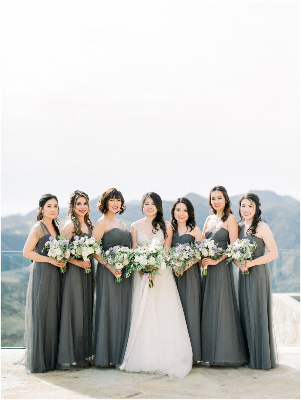 malibu-rocky-oaks-wedding-photographer_0021.jpg