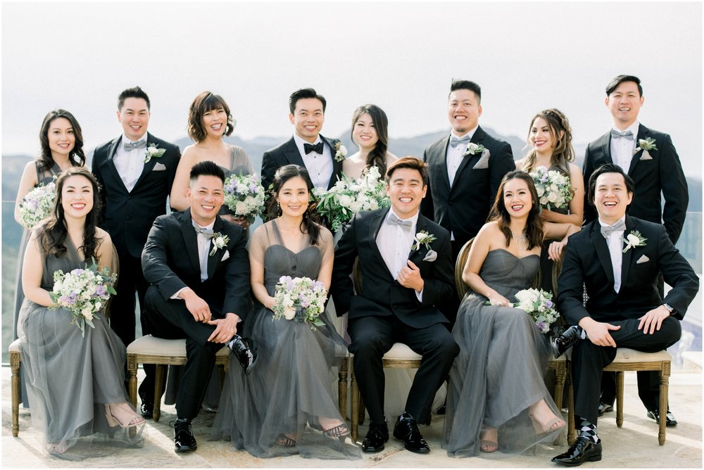 malibu-rocky-oaks-wedding-photographer_0023.jpg